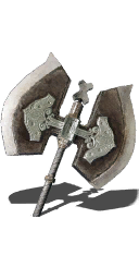 File:Gyrm Greataxe.png