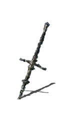 File:Ivory King Ultra Greatsword.png