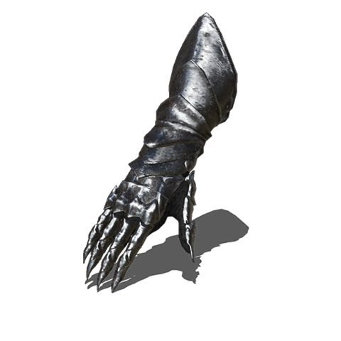 File:Dancer's Gauntlets.png