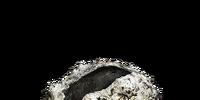 Shriving Stone