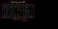 Thumbnail for version as of 06:16, May 13, 2013