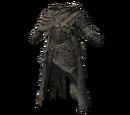 Fallen Knight Armor