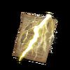 Great Lightning Spear (DSIII)