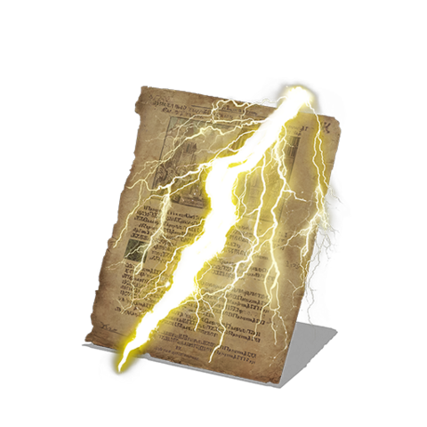 File:Great Lightning Spear (DSIII).png