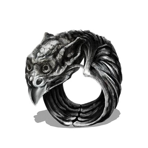 File:Morne's Ring.png
