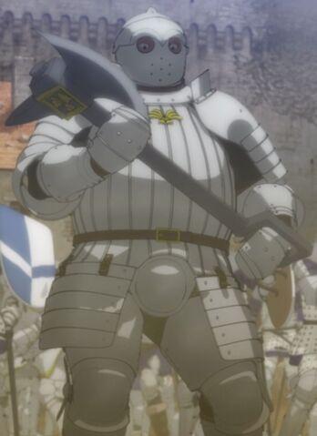 File:The Gray Knight Bazuso.jpg