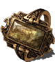 File:Thunder Stoneplate Ring.png