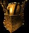 Helm of Favor