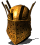 File:Helm of Favor.png