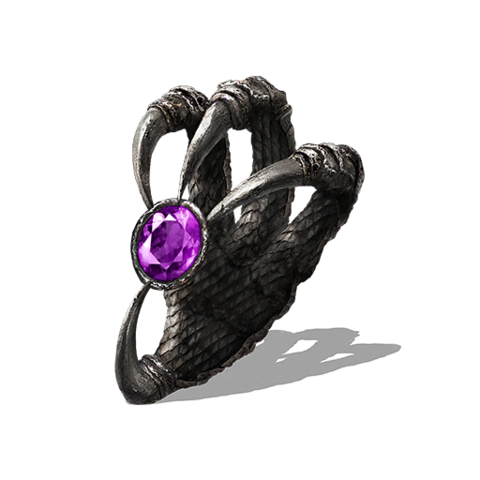File:Dark Clutch Ring (DSIII).png