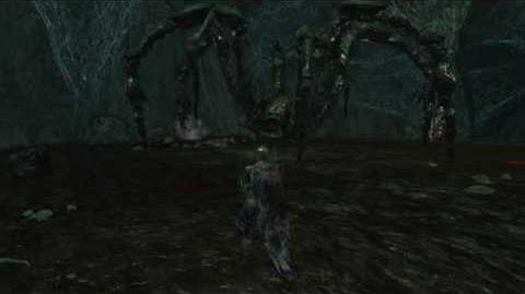 Motoi Sakuraba - The Duke's Dear Freja (Extended) (Dark Souls II Extended OST)