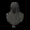 Chain Helm (DSIII)