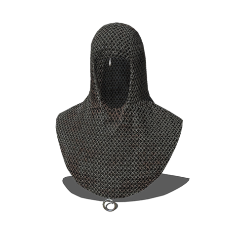 File:Chain Helm (DSIII).png