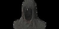 Chain Helm (Dark Souls III)