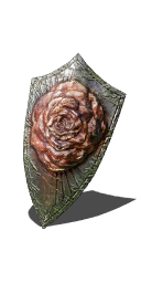 File:Blossom Kite Shield.png