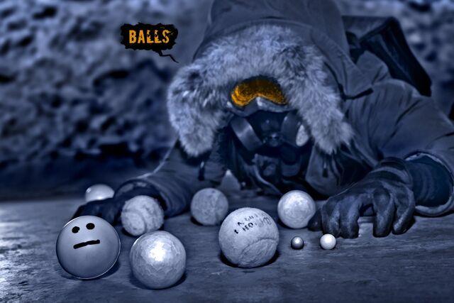 File:BALLS.jpg