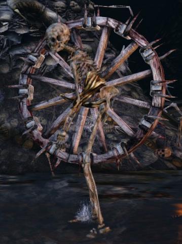 File:Bonewheel Skeleton II.png