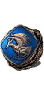 File:Ring lingering dragoncrest ring.png