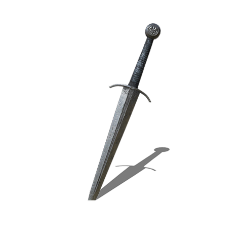 File:Broadsword (DSIII).png