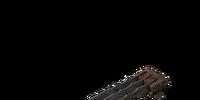 Claw (Dark Souls III)