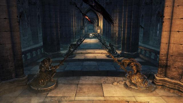 File:Dark Souls II Gameplay02.jpg