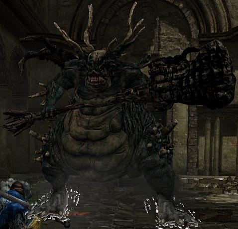File:Asylum Demon.png