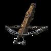 Light Crossbow (DSIII)
