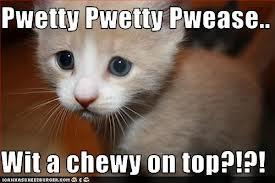 File:Pwetty Pwease.jpg