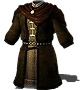 File:Sorcerer Cloak.png
