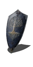 File:Spirit Tree Shield.png