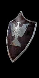 File:Silver Eagle Kite Shield.png