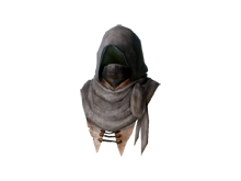 File:Thief Mask II.png