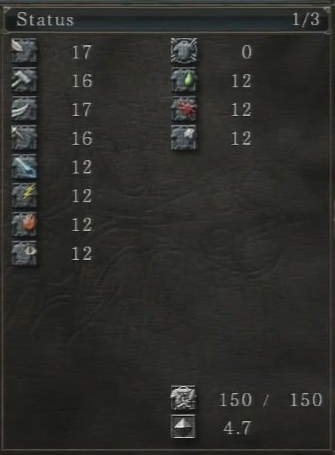 File:Armor Status Screen.png