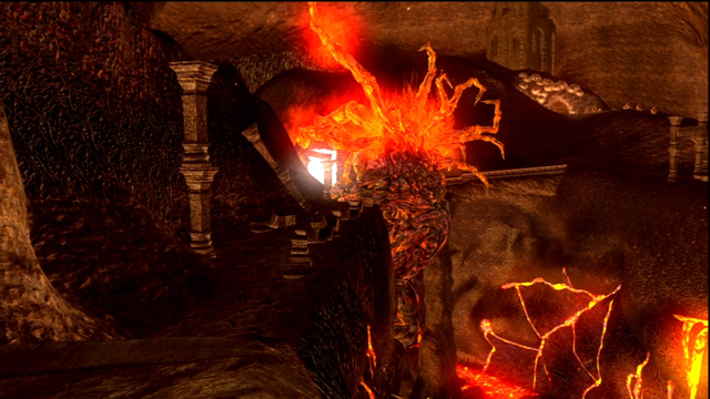 File:Ceaseless Discharge Cliff 3.png