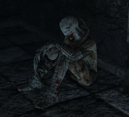 File:Undead Citizen.png
