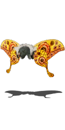 File:Moon Butterfly Wings.png
