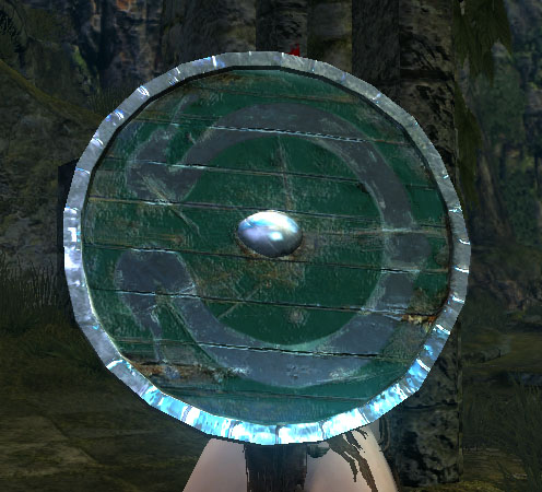 File:Green shield.jpg
