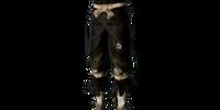 Heavy Boots (Dark Souls II)
