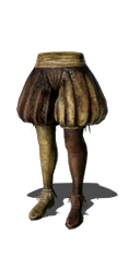 File:Jester's Tights.png