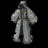 Sorcerer Robe (DSIII)