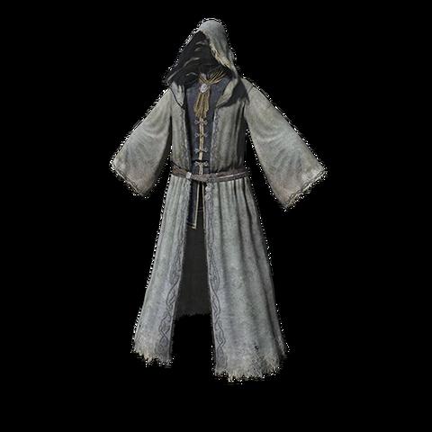 File:Sorcerer Robe (DSIII).png