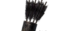 Ammunition (Dark Souls III)