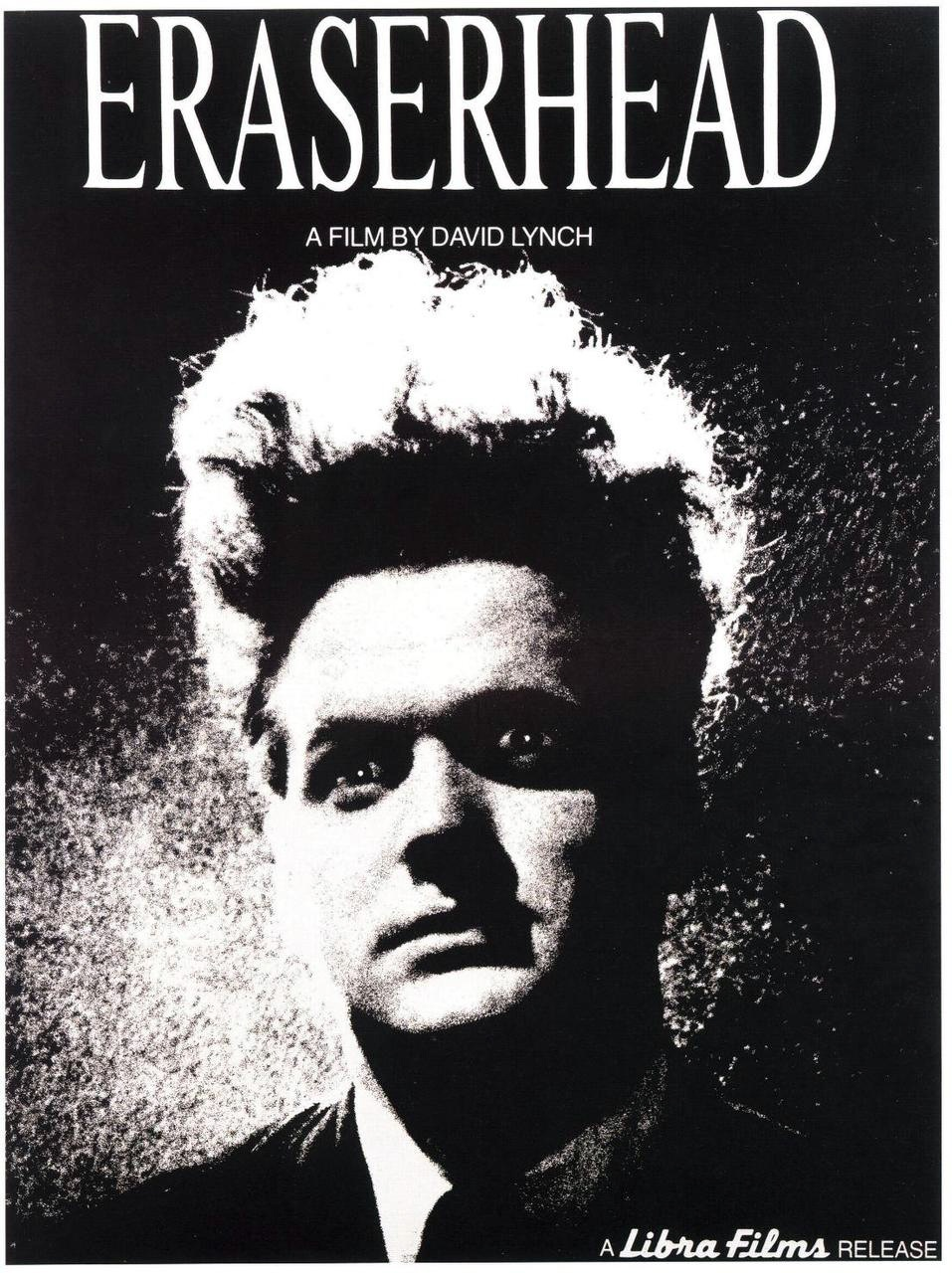 http://vignette1.wikia.nocookie.net/darksouls/images/9/93/Eraserhead_poster.jpeg/revision/latest?cb=20140408225356