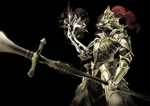 File:Dragonslayer Dark Souls.jpg
