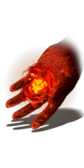 Pyromancy Flame II.png