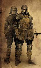 File:Warrior.png
