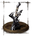 File:Obsidian Greatsword.png