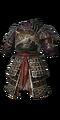 Alonne's Armor