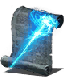 File:Soul Arrow II.png
