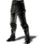 Black Iron Leggings.png